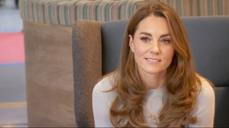 This Could Be a Royal First With Kate Middleton Finding Success in This Specific Area