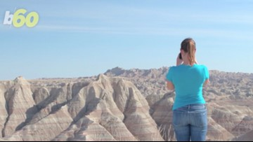 Introverted Wanderlust - How Introverts Can Travel Solo