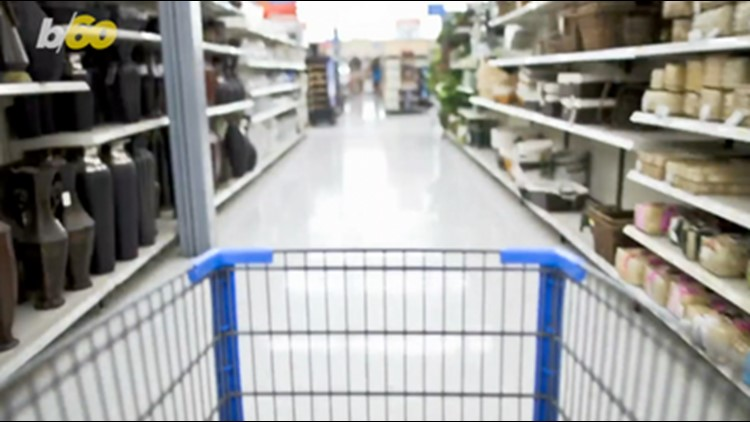 Retail Warehouse Clubs Have Some Cool Perks That Have Nothing to Do with Groceries