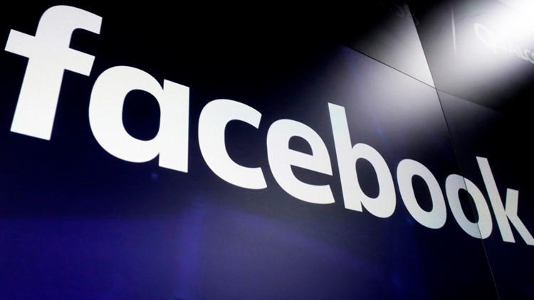 $650 million Facebook privacy lawsuit settlement approved by judge