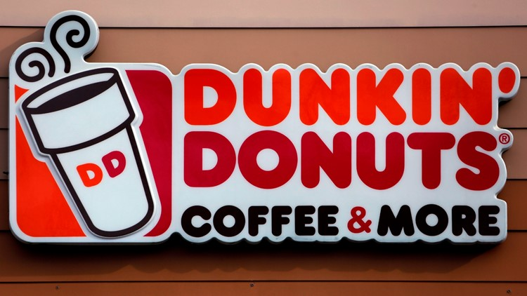 Here's how you can get free coffee at Dunkin' every Monday in February