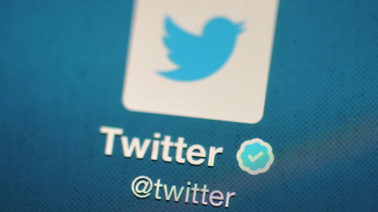 'Super Follows': Twitter paid subscription in test phase, reports say