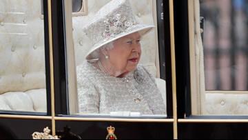 Queen Elizabeth II's nephew, the Earl of Snowden, to divorce from wife