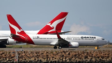 Round trip to Australia for $200? Here's how to get it this week only