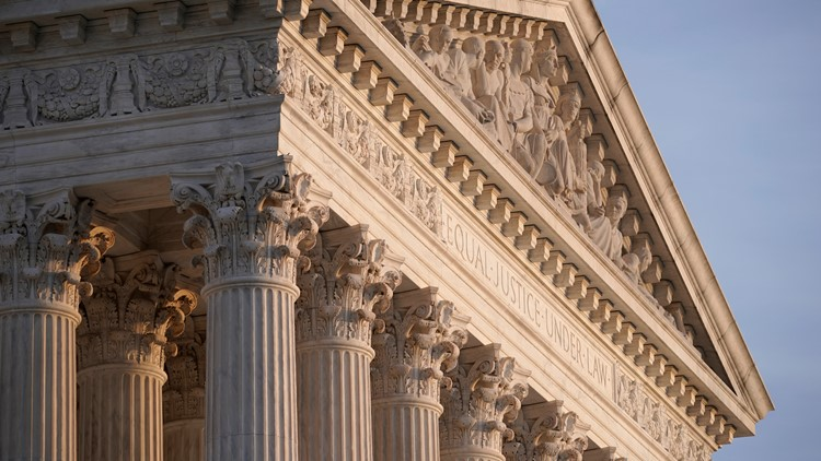 Supreme Court rules against low-level crack cocaine offenders