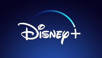 3 new 'Star Wars' series, return of 'Lizzie McGuire' lead Disney+