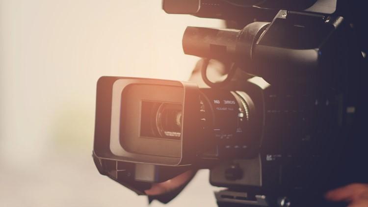 1 dead, 1 injured in shooting with prop gun on Alec Baldwin movie set