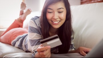3 tips for college students looking to build credit