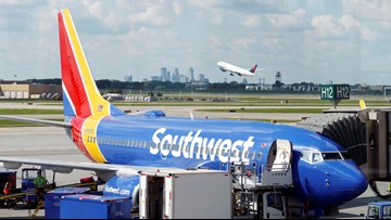 Is Southwest's EarlyBird Check-In worth it?