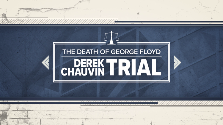 Derek Chauvin trial: Witness testimony to resume Tuesday with professional fighter