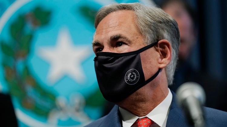 COVID-19 vaccine mandate ban bill headed to full Texas Senate