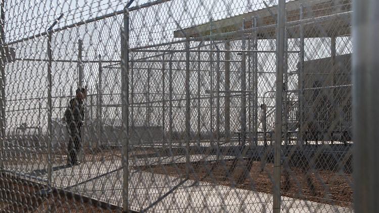 Bipartisan congressional group tours Texas-Mexico border in McAllen
