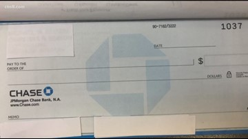 Do people still use checks to pay for things?