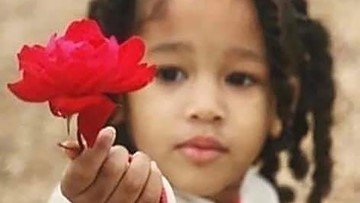 Arkansas bridge to be renamed in honor of Maleah Davis