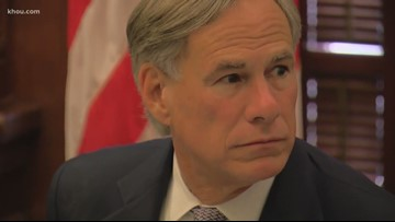 Federal judge blocks policy that allowed Gov. Greg Abbott to ban refugees in Texas