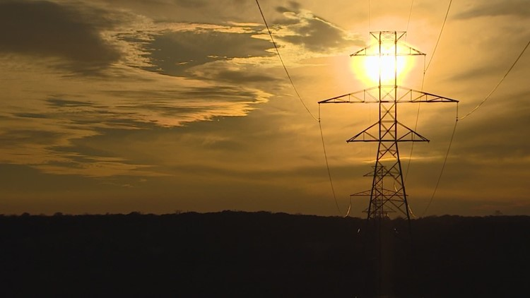 Why are so many Texas power plants allowed to go offline?