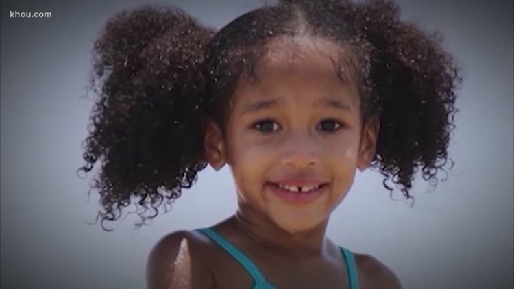 Mom, stepdad of Maleah Davis banned from contact with all their children, court rules