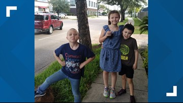 Deaths of Deer Park mother, 3 children ruled murder-suicide