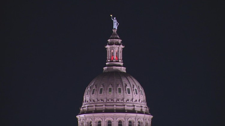 What to look for during Texas House's 3rd special session