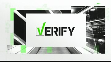 VERIFY: Does the City of Granbury ask developers for free units for first responders?