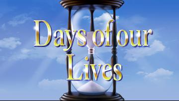Don't worry, reports say 'Days of our Lives' renewed for 56th season