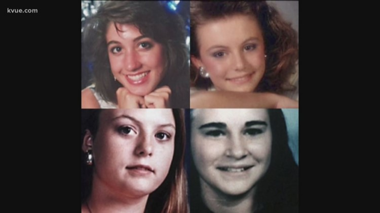 'There was more to the story than pictures of the crime scene' | Remembering the victims of the 1991 yogurt shop murders