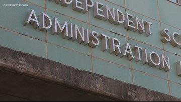 MISD looking for new Chief of Staff
