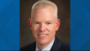 Ector County Attorney Dusty Gallivan seeks District Attorney position