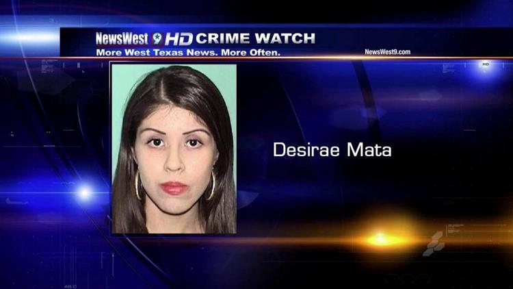 Double Homicide Suspect Arrested in Alabama