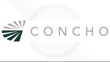 Concho partners with Solaris for water recycling venture
