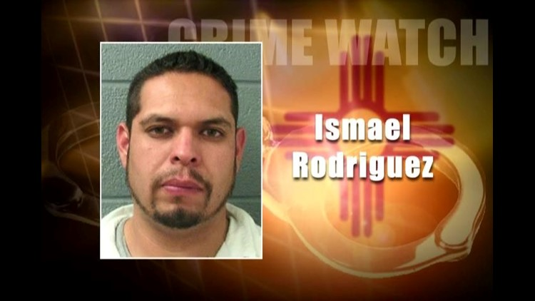 Search Continues for Inmate Who Walked Away from Work Detail