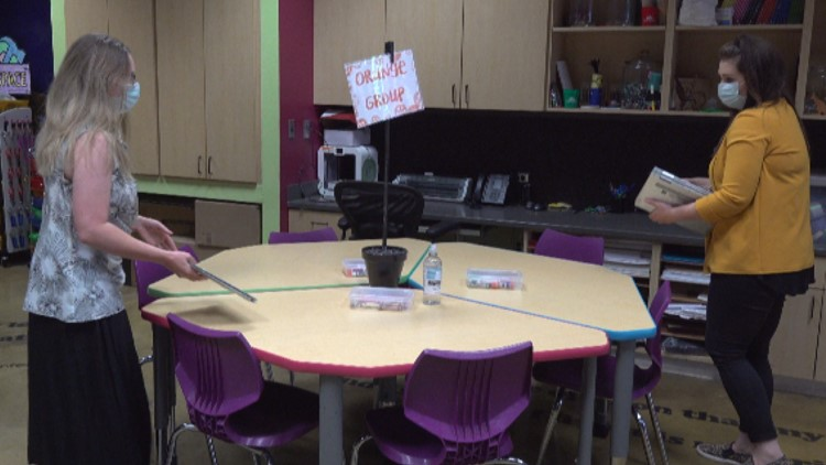Midland YMCA, Petroleum Museum, True Lite Christian Fellowship Church turn into virtual learning hubs for students