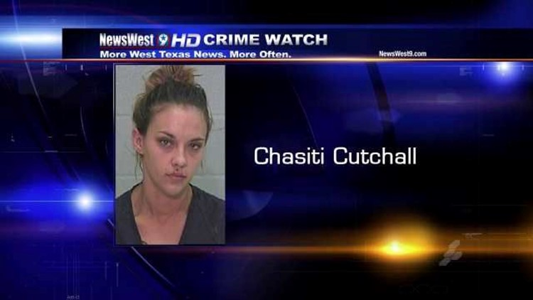Woman Featured in NewsWest 9