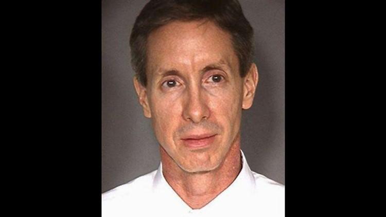 Warren Jeffs Sentenced to Life in Prison