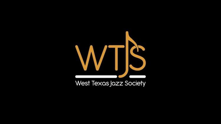 Artists team up for 55th West Texas Jazz Party