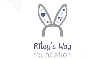 Riley's Way encourages kindness through teen-driven initiatives