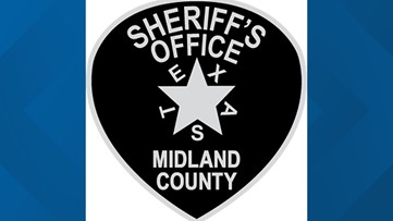 Watch Live: Greenwood hosts Midland County Sheriff forum