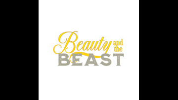 "Kirsten's Korner: Our review of ""Disney's Beauty and the Beast"" at Midland Community Theatre"