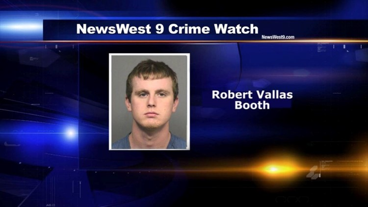 More Charges Filed Against Man Who Allegedly Caused Deadly Accident
