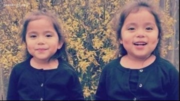 TABC investigating bar that served woman who killed twin girls