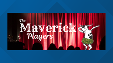 Maverick Players debut 'Double Wide, Texas'