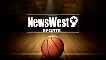 VYPE West Texas Private School P.O.Y. Poll