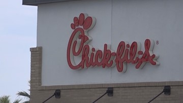 SA attorney weighs in on Chick-fil-A investigation
