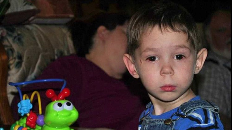 New Details Emerge in Death of Adopted Russian Boy