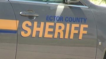 ECSO find body near Pleasant Farms
