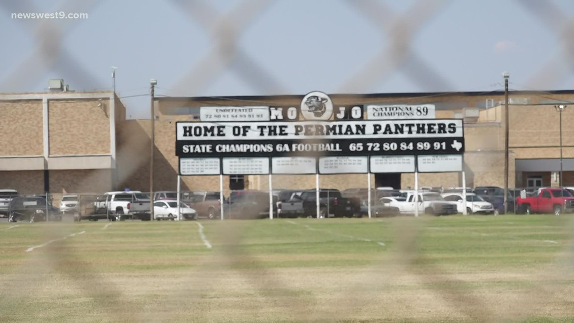 ECISD police encourage families to talk about student safety following gun threat