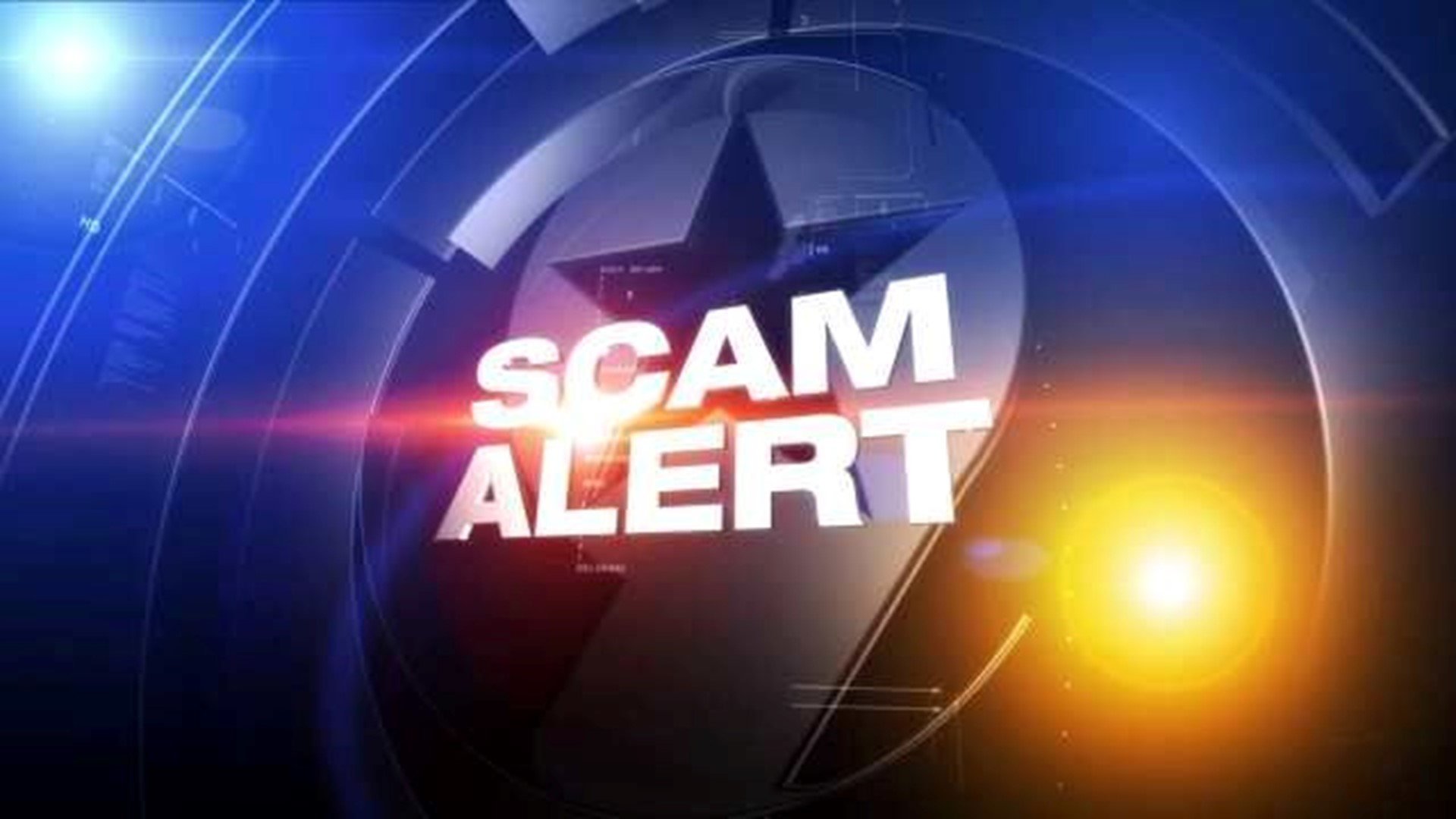 Odessa Police warning public about IRS, TXU scams ...
