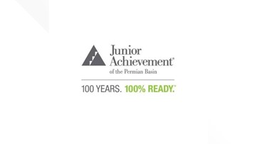 Teens learn about entrepreneurship at Junior Achievement breakfast