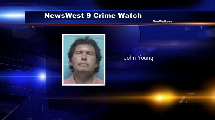 Billie Dunn's Attorney Arrested, Charged With Aggravated Assault