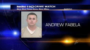 Jaguars Odessa Tx >> Arrest Warrant Issued For Ector County Shooting Suspect